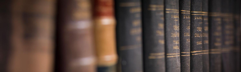 historical books