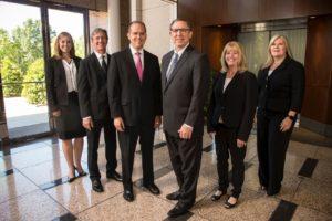 2016-property-management-division