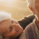 retirement planning with spouse