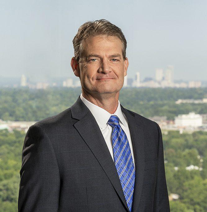 Jim Arens