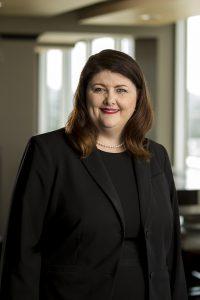 Brooke Holman- financial planning expert