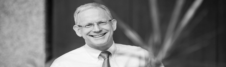 Bob McCormick- financial planning expert