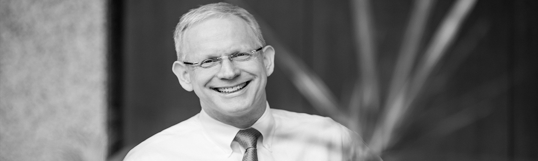 financial planning expert- bob mccormick