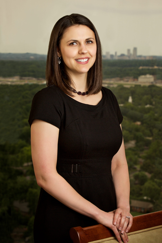 financial planning expert- Bri Ghosen