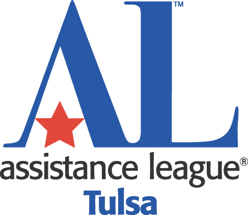 Assistance League Tulsa