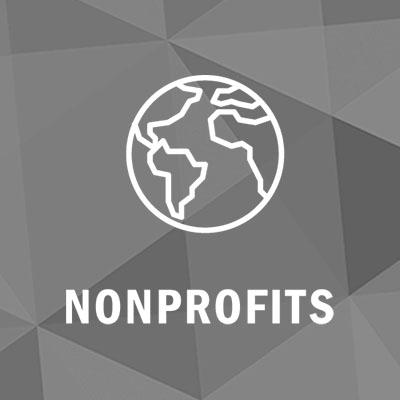 nonpofits