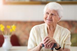 Granny Cams
